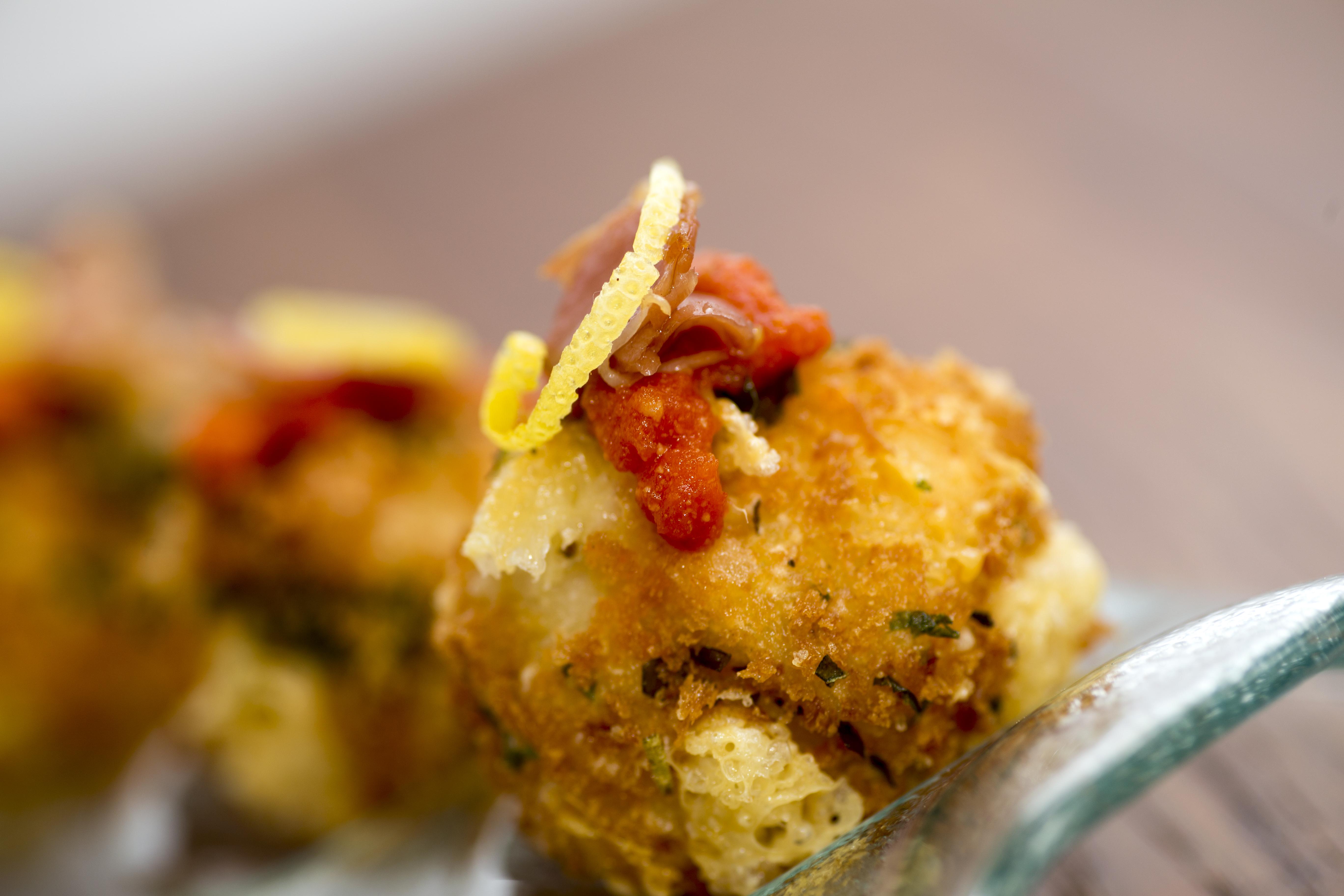 Culinary Chick